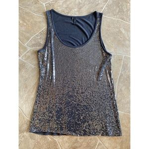 MAURICES Sequence Tank Top